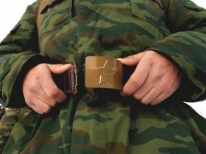 povtornaya-otsrochka-ot-armii-500x375